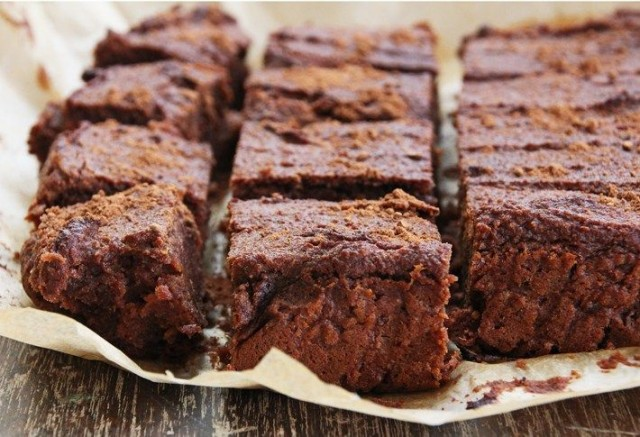 Sweet-potato-chocolate-brownies